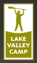Lake Valley Camp
