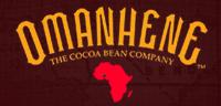 Omanhene Cocoa Bean Company