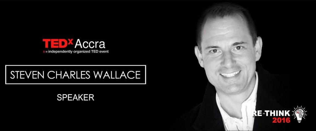 SCWallaceTedxAccra